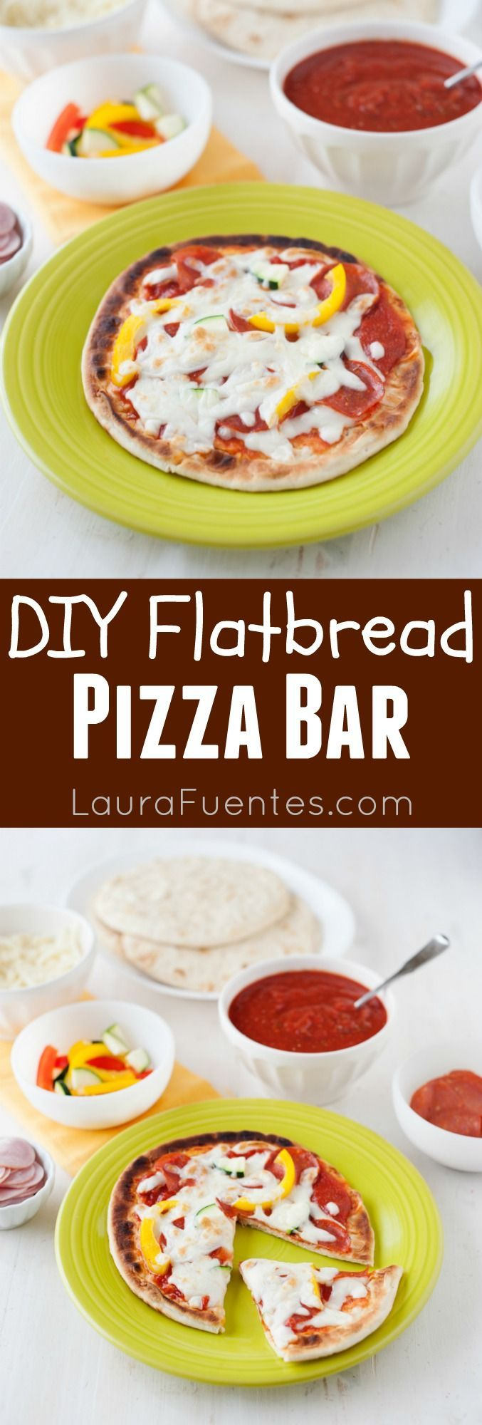 177 best healthy comfort foods images on pinterest healthy diy family pizza night create a pizza bar so everyone can make their own delicious healthy comfort foodcomfort forumfinder Image collections