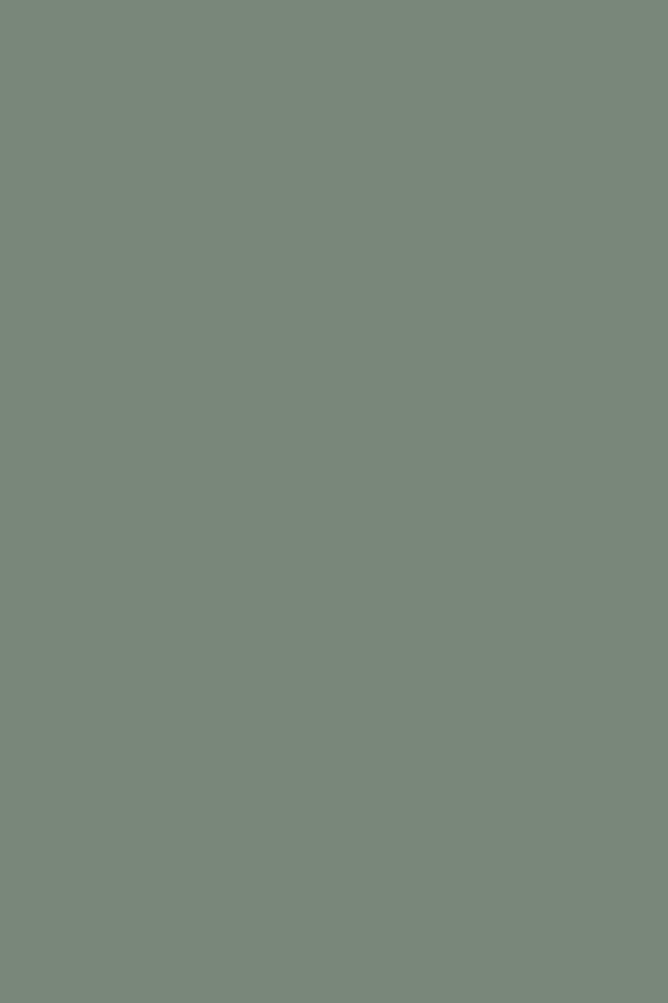 Castle Gray - Paint Colours - Farrow & Ball