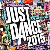 Just Dance 2015 - Wii U Standard Edition   with More Than 50 Million Copies Of Just Dance Games In Homes Around The World, Our Players Are As Important As Ever, And The New Features In Just Read  more http://themarketplacespot.com/video-game-consoles-accessories/just-dance-2015-wii-u-standard-edition/