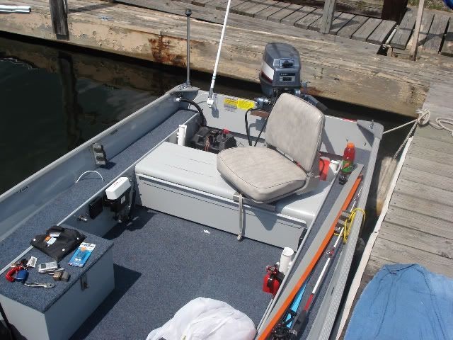 best images about boat and sea bass boat nymphs the official sea nymph forum for seanymph boat owners iboats boating forums
