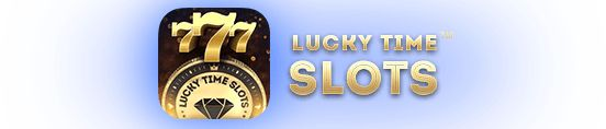 Time to Get Lucky!  Step into this huge online casino! Vast number of real casino games! Play all of your favorite slots!