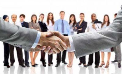 Εκπαιδευτική Εταιρία Επιμόρφωσης Στελεχών Επιχειρήσεων: ΕΠΙΔΟΤΗΣΕΙΣ