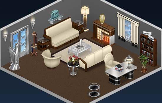 virtual home design virtual home design