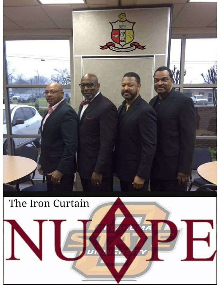 549 best images about NUPES! on Pinterest | Greek life, Ps ...