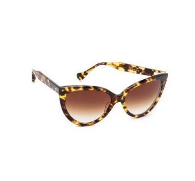 Cat-Eye Sunglasses by Dita