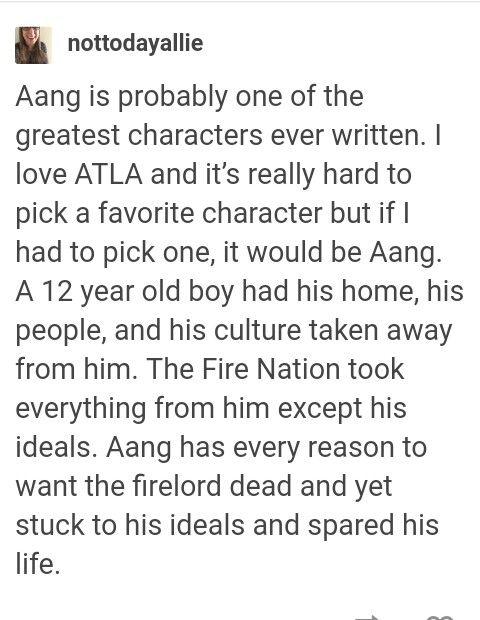 Aang, atla, avatar the last  airbender