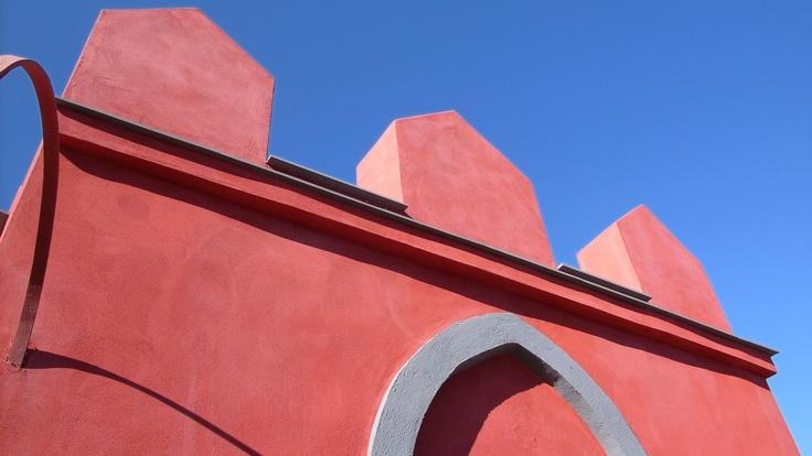Hotel Albergo la Vigna - isola di Procida  www.albergolavigna.it  info@albergolavigna.it   FB: www.facebook.com/albergolavigna
