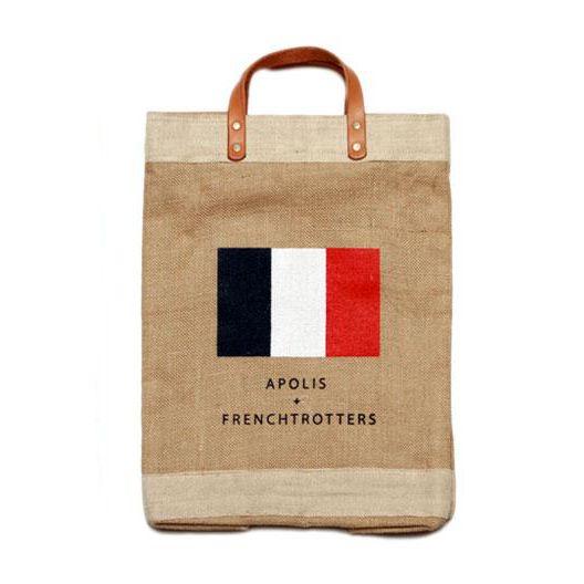 viv a la France: Frenchtrott Marketing, Apoli Marketing, Trotter Marketing, Apoli Global, Marketing Bags, Farmers Marketing, French Trotter, French Marketing, Apoli Frenchtrott
