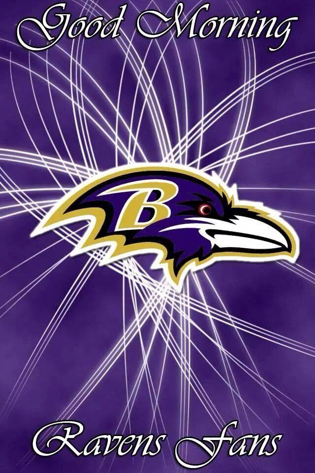 Go Ravens Baltimore ravens, Baltimore ravens logo, Raven