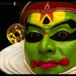 Kathakali – the Most Exotic Dance Form in India
