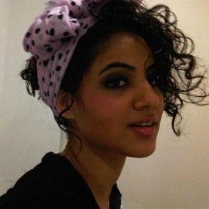 Annie Khalid | Annie Khalid | Maximum Pop!
