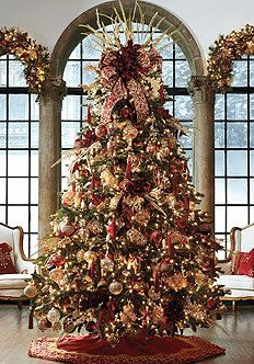 medici from frontgate christmas decoration collections holiday decor collections frontgate