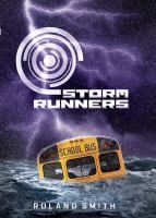 """Twelve-year-old Chase Masters travels the country with his father, a """"storm runner,"""" but he is tested in ways he never could have imagined when he and a new friend are caught in a hurricane near St. Petersburg, Florida."""