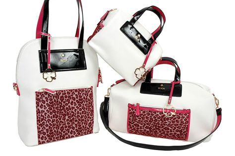 #DOCA #SS15 Collection Καθημερινές τσάντες με animal print σε πολλά χρώματα & σχέδια Δείτε περισσότερα στα DOCA Shops & Online: https://www.doca.gr/el/filtra/kathimerines-tsantes-ss15/?custom_f_21%5B0%5D=416e696d616c205072696e74