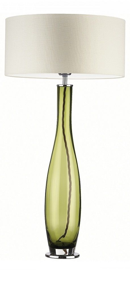 562 best Table Lamps images on Pinterest | Designer table lamps ...