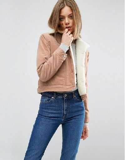 Gigi Hadid street style: copia sus mejores looks de invierno