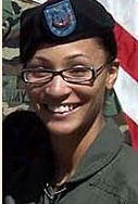 Army Sgt. Princess C. Samuels  Died August 15, 2007 Serving During Operation Iraqi Freedom  22, of Mitchellville, Md.; assigned to Headquarters and Headquarters Troop, 1st Brigade Combat Team, 1st Cavalry Division, Fort Hood, Texas; died Aug. 15 in Taji, Iraq, when the enemy attacked using indirect fire.