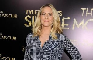 Brittany Daniel reveals cancer battle