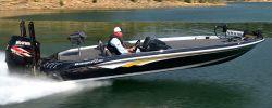 New 2013 - Ranger Boats AR - Z520C