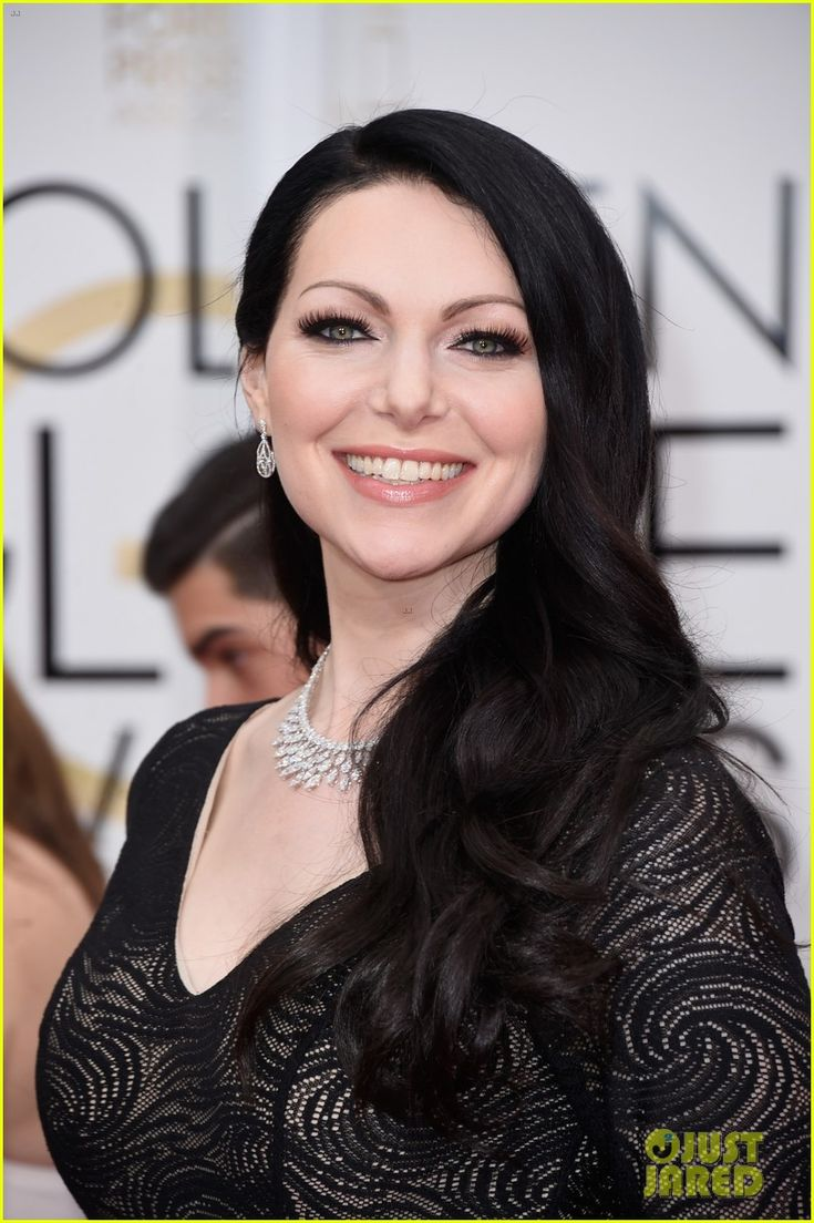 Vanessa lorenzo lingerie pictures celeb parasite - Laura Prepon At The Golden Globes