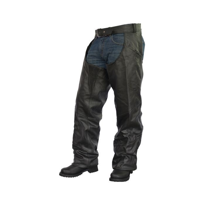Tall Biker Leather Chaps Biker Leather Chaps Motorcycle Chaps