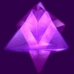 OS CIENTISTAS DA NOVA ERA-sétima parte-Drunvalo Melchizedek-O antigo segredo da Flor da Vida e a Geometria Sagrada   A Luz é Invencível