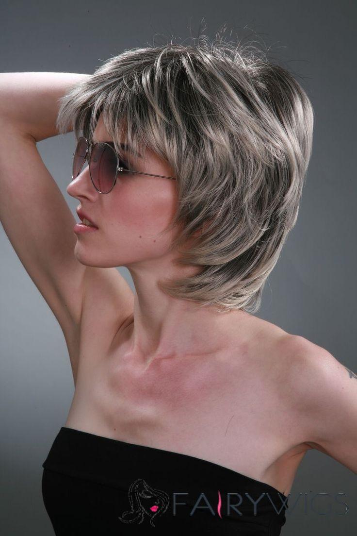 best hair color images on pinterest
