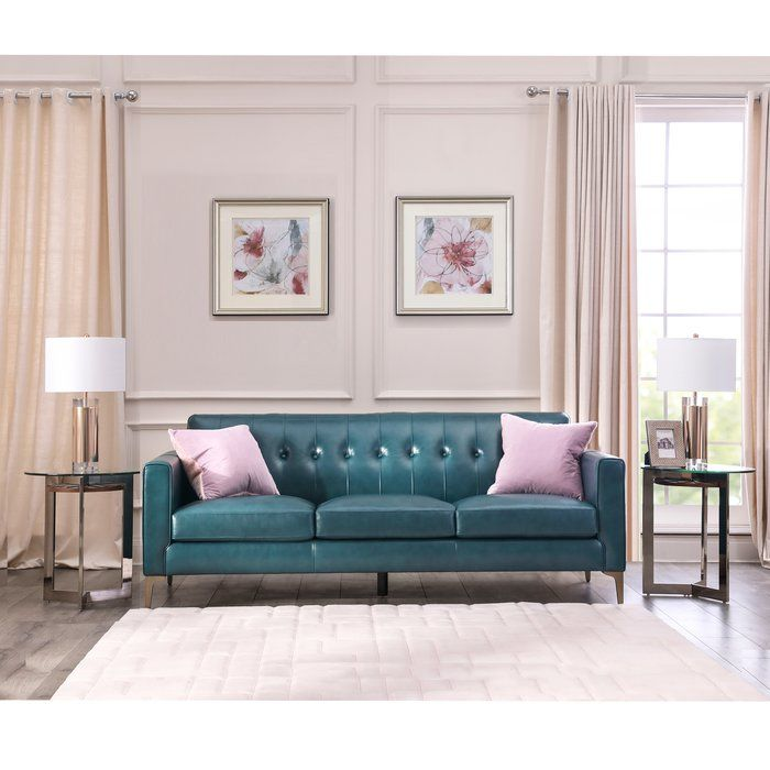 Janesville Sofa Modern Sofa Designs Sofa Design Gorgeous Sofas