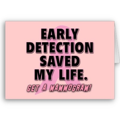 Cancer Survivor Quotes 60 Best Cancer Survivor Quotes Images On Pinterest  Breast Cancer .