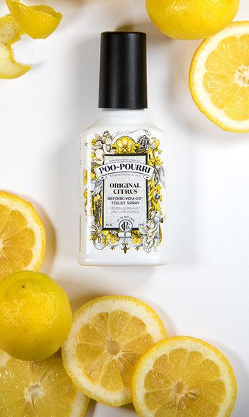 Our most popular scent! Original Citrus is an uplifting blend of lemon, bergamot and lemongrass natural essential oils.