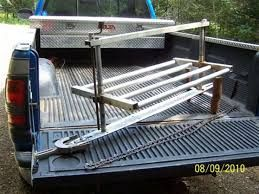 Image result for chainsaw mills for sale