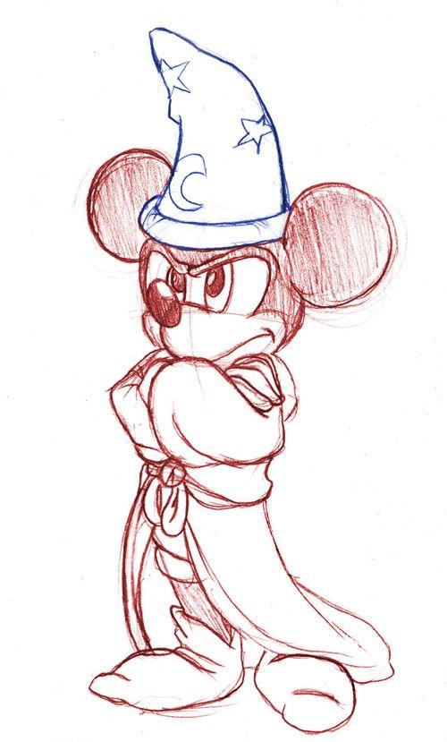 Disney Character Design Apprentice : Best º disney sketches images on pinterest