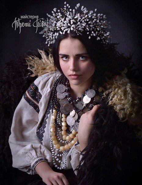 best photo refs human images tribal fashion  Фотография