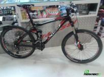 http://www.merkabici.es/ - #Venta #bicicletas #nuevas. #Bicicletasnuevas y de #segundamano las mejores #ofertas en #bicis de #carretera, #montaña, #triatlon etc #ventabicicletas #ofertasbicicletas #comprarbicicletas