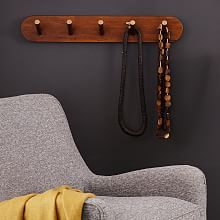 Entryway Benches, Storage and Accessories | west elm
