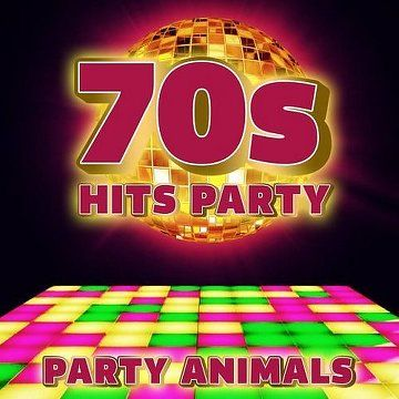 VA - 70s Hits Party (2016) - http://cpasbien.pl/va-70s-hits-party-2016/