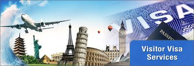 USA tourist visa- USA visitor Visa  USA tourist visa is otherwise called as B2 visa; USA visitor visa is for the people who are wanted to visit USA for tourism purposes, visiting family members, friends,   and relatives, to attend special events, meetings, seminars, conferences, family functions and ceremonies.   more.......:http://globalgateways.co.in/USAVisaTypes.html
