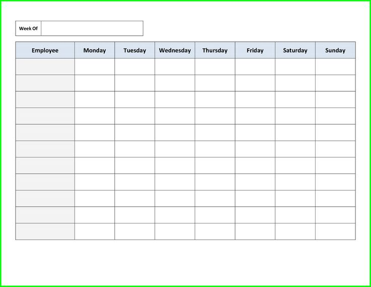 employee-weekly-schedule-template-excel-118442973.png (1662×1287)