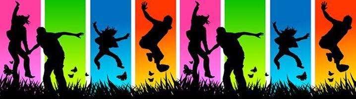 """Carissimi, dopo le feste pasquali e i vari appuntamenti che ci hanno visti impegnati nella scorsa settimana Santa, rientriamo teneramente nell'ambito dei nostri incontri e lo facciamo in maniera leggera, con una serata di divertimento e di giochi! Siamo tutti invitati, il gioco è un'esperienza importante di condivisione, di allegria, di amore e di conoscenza reciproca, per saper essere gruppo bisogna prima saper giocare assieme: """"si può scoprire di più su una persona in un'ora di gioco che…"""