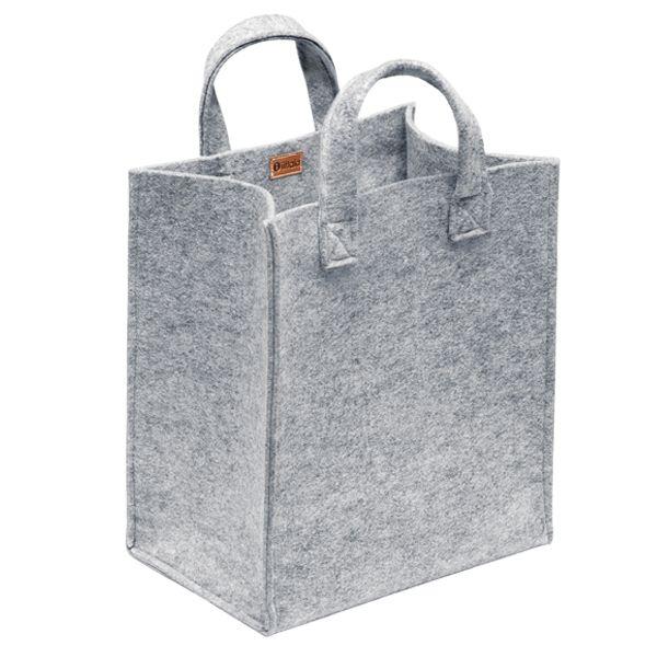 Iittala Meno home bag medium, 49€