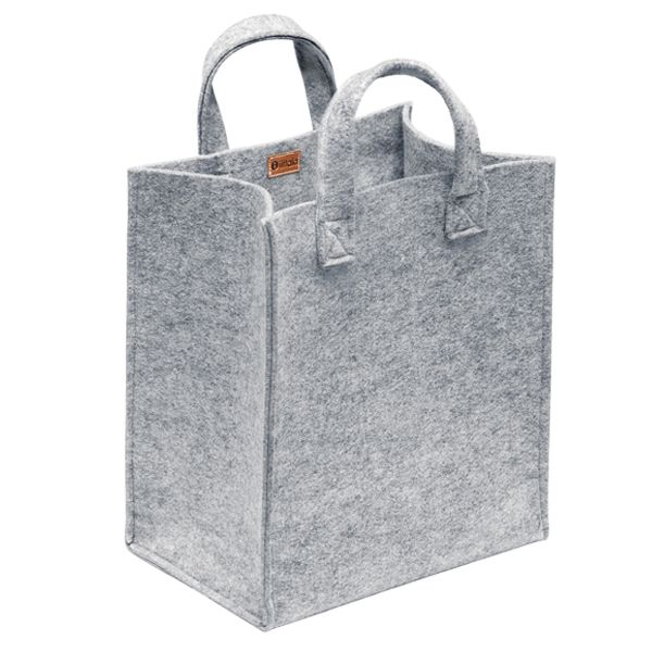 Iittala Meno home bag medium, 49€