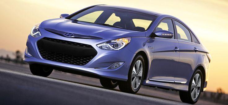 2014_Hyundai_Sonata_Hybrid_8.jpg