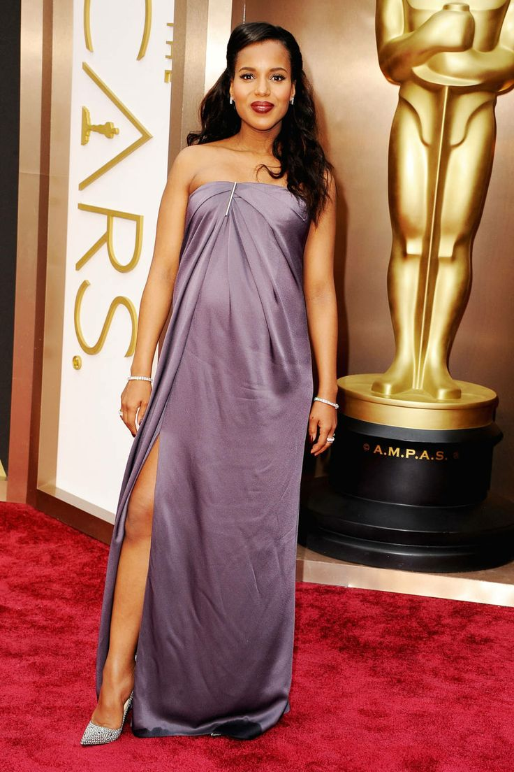 Pregnant Night Dresses