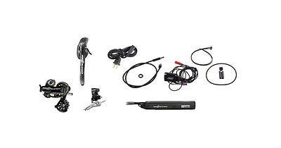 Build Kits and Gruppos 109120: New Campagnolo Chorus Eps Electronics Campy Kit Full Warranty -> BUY IT NOW ONLY: $1414.08 on eBay!