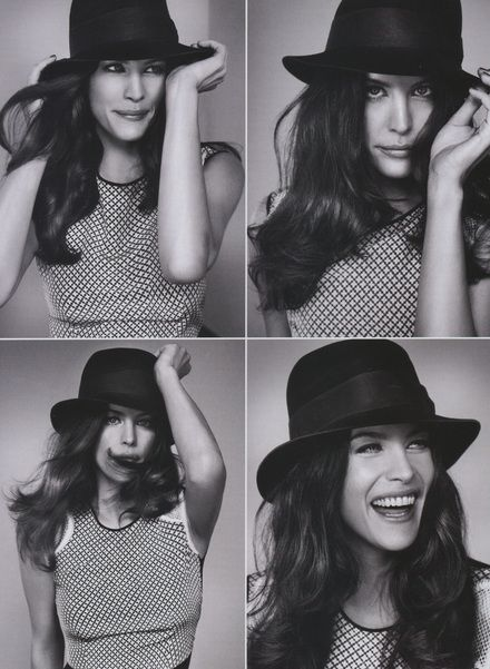 Liv Tyler: Marie Claire, Livtyler, Liv Tyler, Claire Uk, People, Has