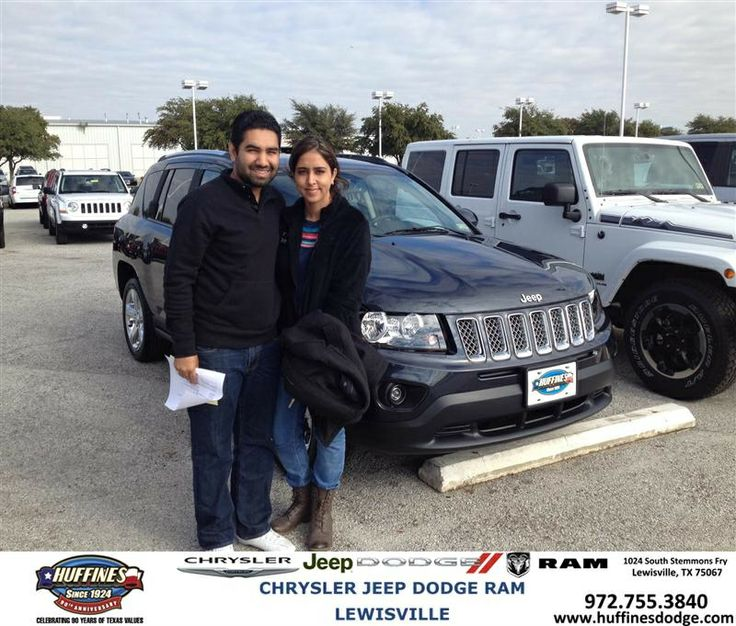 dada from hamed awadi at huffines chrysler jeep dodge ram lewisville. Cars Review. Best American Auto & Cars Review