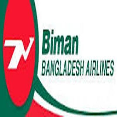 Biman Bangladesh Airlines Job Circular April 2017 has been published on the online jobs portal and several newspapers are also getting by edubdinfo.com