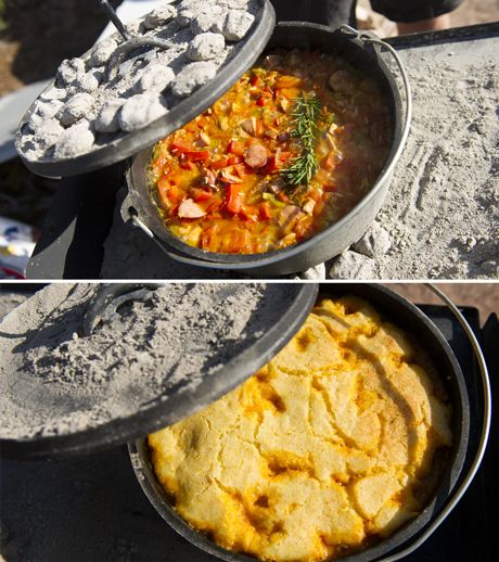 100 Camp Stove Recipes On Pinterest: The 25+ Best Camp Stove Recipes Ideas On Pinterest