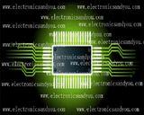 Electronics Tutorial | The Best Electronics Tutorial Website