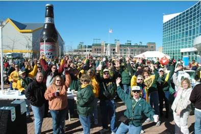 1000 Images About Chicago Bears Gameday Food Amp Drink On
